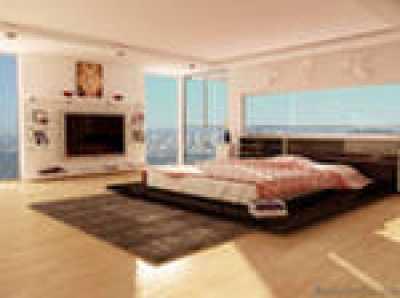 Выгода посуточной аренды квартиры в городке Москва.
