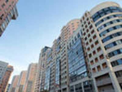 В Москве будут  прибыльные жилья: предпосылки и перспективы