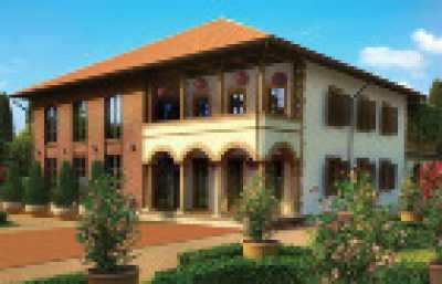 Основы правильной покупки недвижимости.