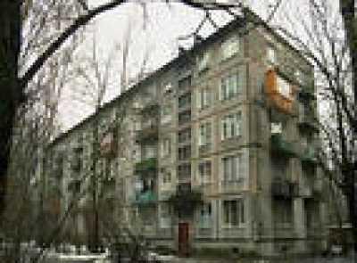 Сшибить/сдать посуточно жилище в Москве.