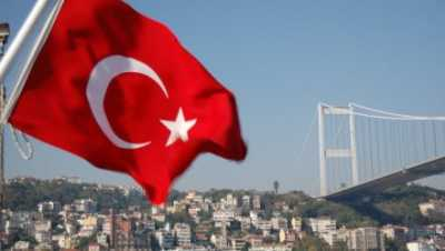 Что сооружать россиянам, покупавшим недвижимость в Турции
