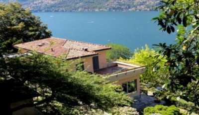 Покупка недвижимости в Италии по регионам