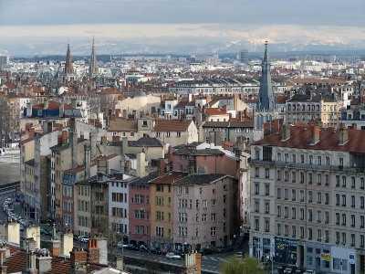 Необыкновенности покупки недвижимости в Париже