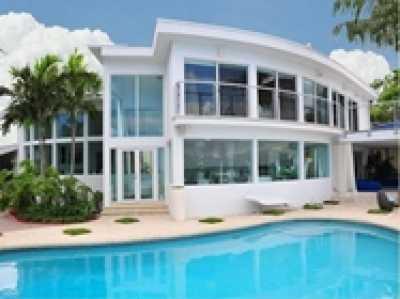 Реально ли приобрести недвижимость в Майами