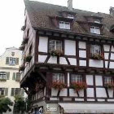 Необыкновенности покупки недвижимости в Германии