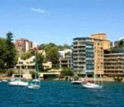 Где превосходнее приобрести недвижимость -  в Турции либо Болгарии