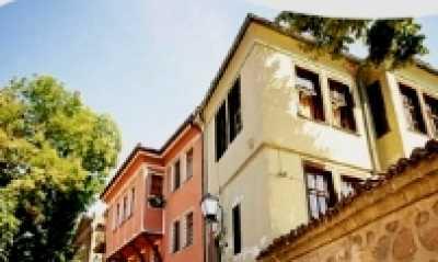 Нюансы при покупки недвижимости в Болгарии