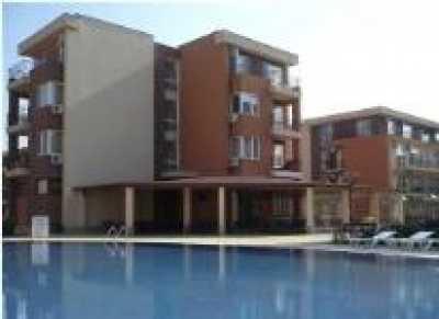 Ответы о покупке недвижимости в Болгарии