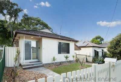 Жилые жилья в Австралии