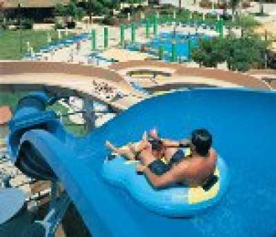Приобрести недвижимость на Кипре в Лимассоле