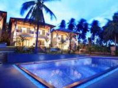 Как покупать недвижимость в Таиланде