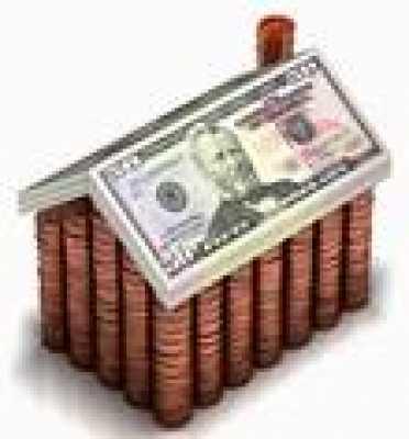 Вложить средства в недвижимость за границей