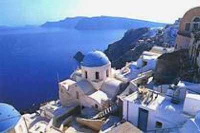 Покупать недвижимость в Греции за полцены