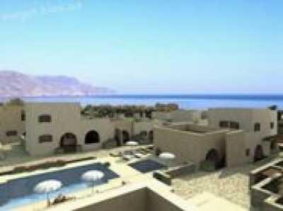 Пмж при покупке квартиры в греции