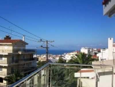 Агентства недвижимости в греции