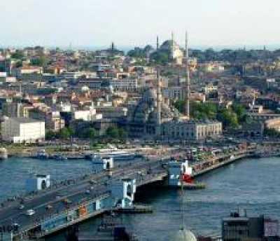 Инвестиции в недвижимость в Стамбуле для иностранцев