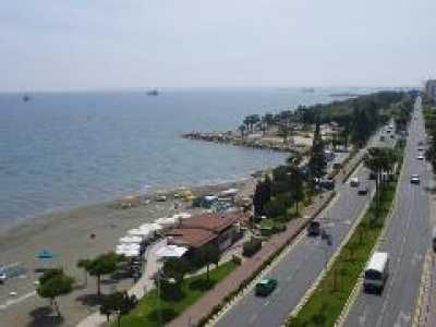 Недвижимость и цены на Кипре