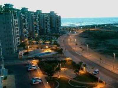 Все о недвижимости Израиля