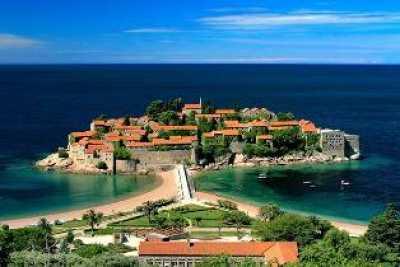 Покупать совсем недорого недвижимость в Черногории
