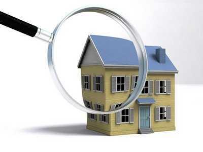 Как предпочесть новостройку для покупки квартиры