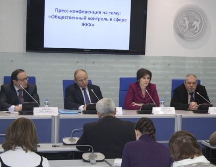 В Москве создали электронную базу городских нарушений