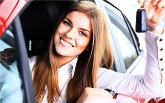 Медицинская справка на права: как не остаться без водительского удостоверения?