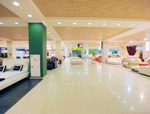 Преимущества аренды торгового помещения в ТЦ