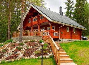 Как купить недвижимость в Финляндии