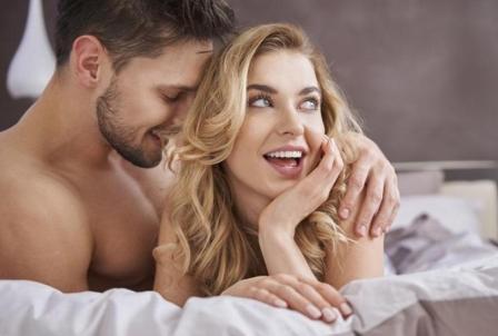 Семья: проблемы в интимной жизни и варианты их решения