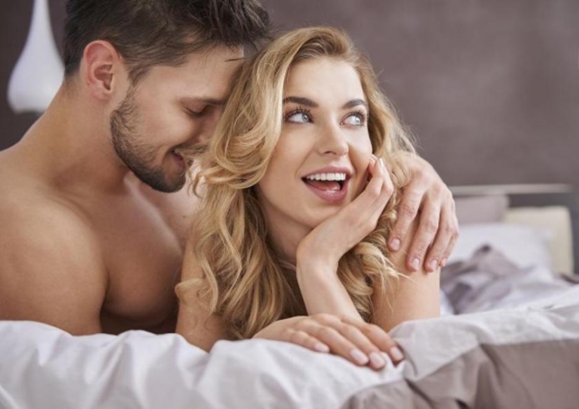 жизни интимной как от мужчины избавится