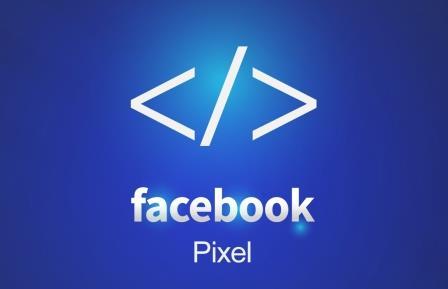 Работа с Facebook Pixel в Taplink